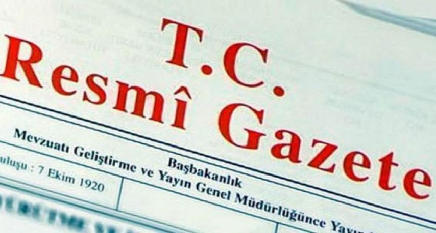 Zorunlu Web Sitesi Yaptırma Yasası - Yeni TTK Web Sitesi Şartları
