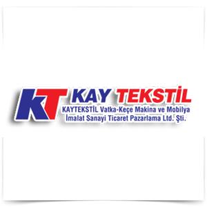 Kay Tekstil