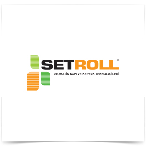 Setroll