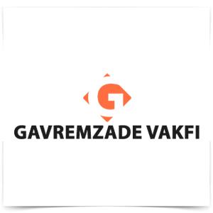 Gavramzade Vakfı