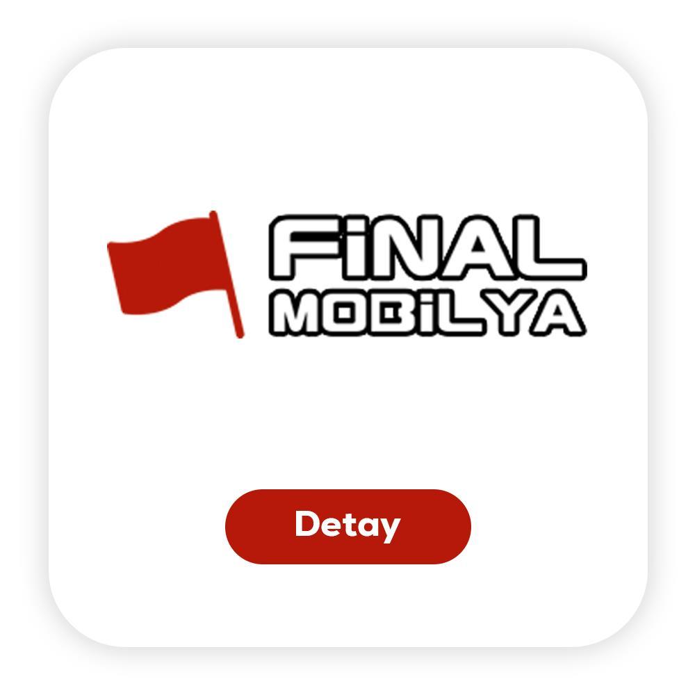 Final Mobilya