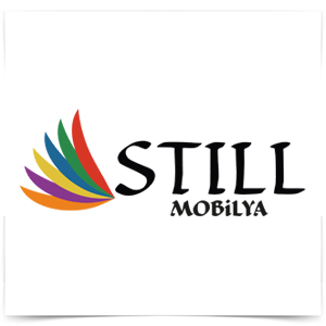 Still Mobilya