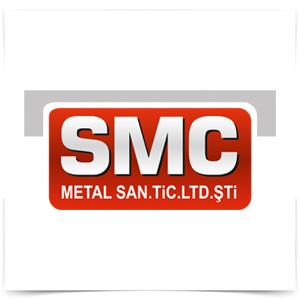 SMC Metal