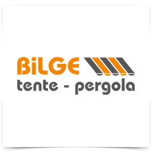 Bilge Pergola