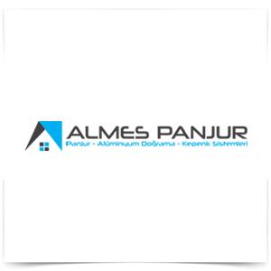 Almes Panjur