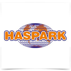 Haspark