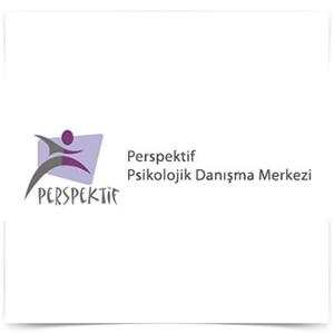 Perspektif PDM