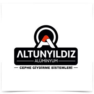Altunyıldız Alüminyum