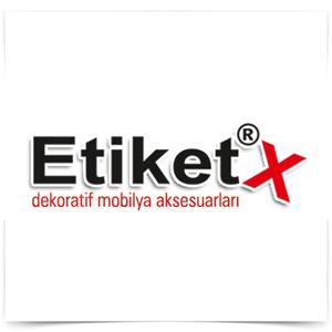 Etiketx