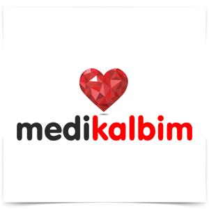 Medikalbim