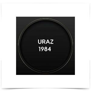 Uraz1984