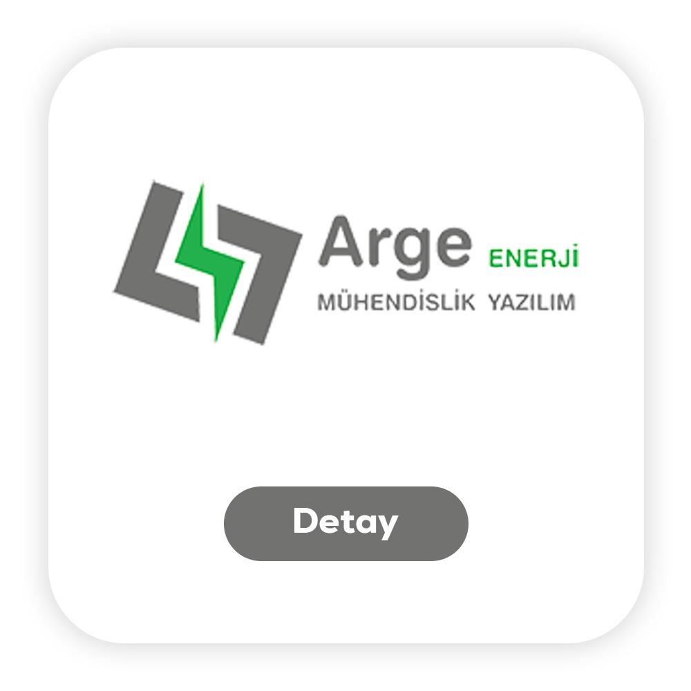 Arge Enerji