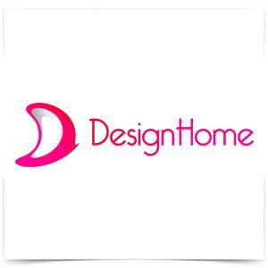 DesignHome
