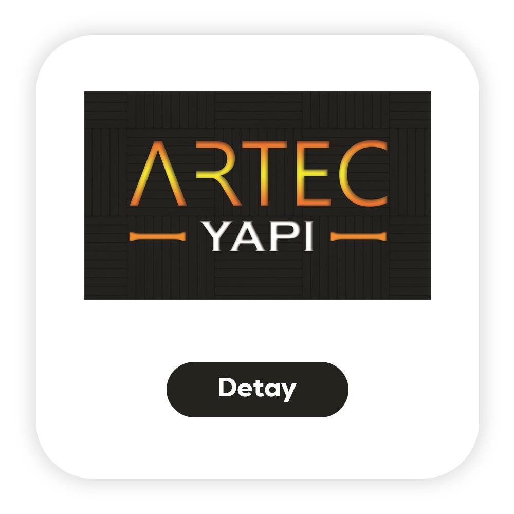 Artec Yapı