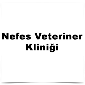 Nefes Veteriner Kliniği