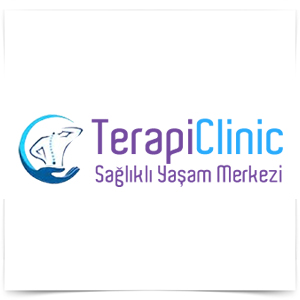 Terapi Clinic