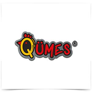 Qumes Gurme