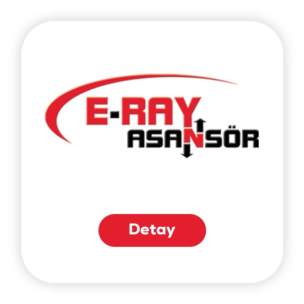 Eray Asansör