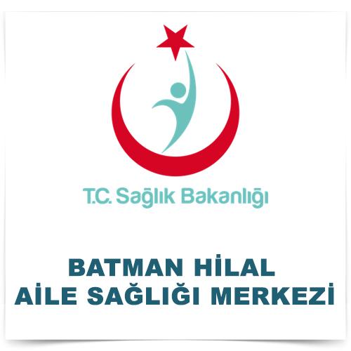 Tuzköy Aile Sağlığı Merkezi