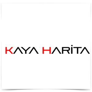 Kaya Harita