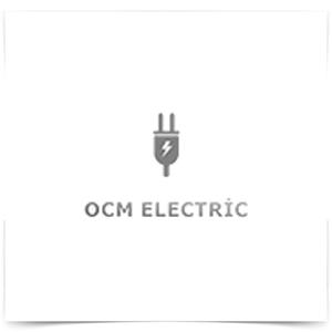 Ocm Elektrik - İstanbul