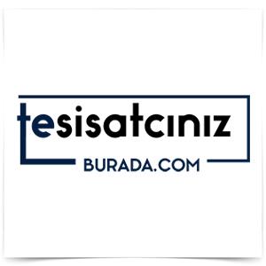 Tesisatçınız Burada.com - Ankara