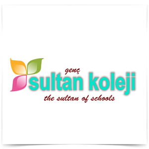Sultan Koleji