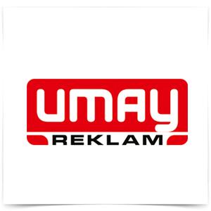 Umay Reklam