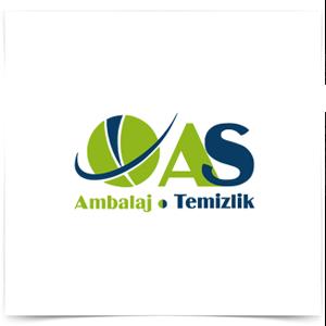 As Ambalaj