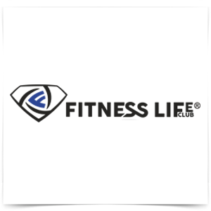 Fitness Life Club