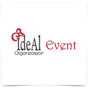 İdeal Organizasyon