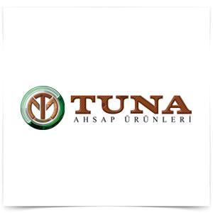 Tuna Ahşap