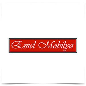 Emel Mobilya