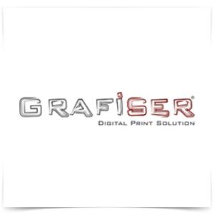 Grafiser Kurumsal Baskı Çözümleri