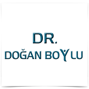 Dr. Doğan Boylu