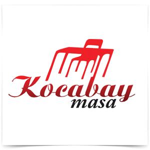 Kocabay Masa