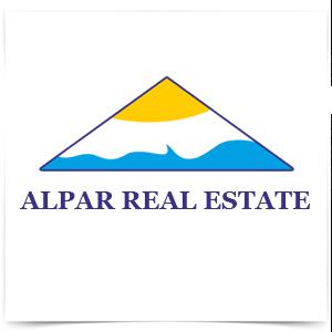 Alpar Estate