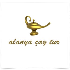 Alanya Çay Tur