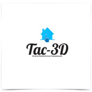 Tac-3D Tasarım - Muğla