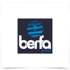 Berfa Group