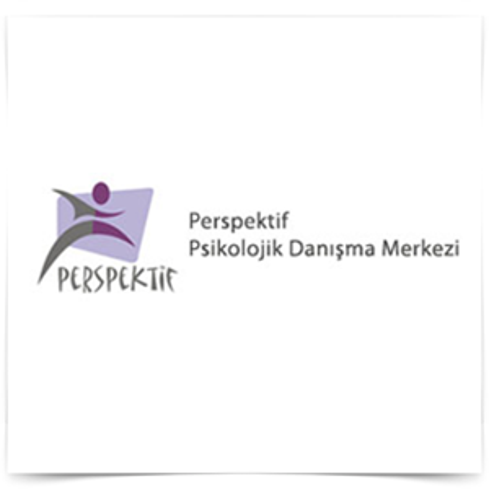 Perspektif Psikolojik Danışma Merkezi