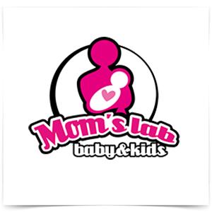 Momslab