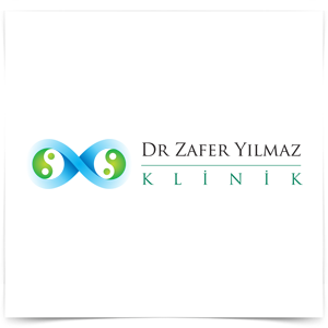 Dr. Zafer Yılmaz - İstanbul