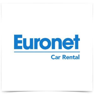 Euronet Rent a Car Kiralama