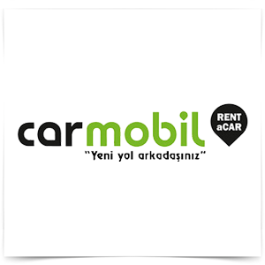 Carmobil Rent a Car